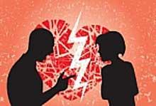 Mediere divorturi